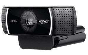 c922-pro-stream-webcam01