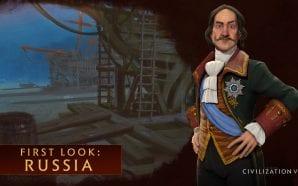 civilization_vi_pietro_russia