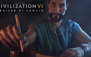 civilization_vi_trailer_lancio