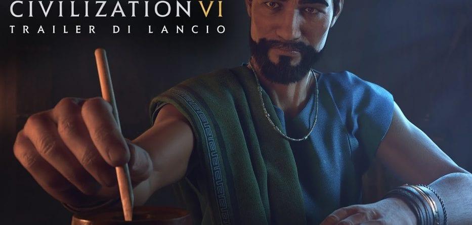 civilization_vi_trailer_lancio