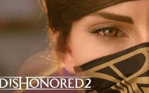 dishonored_2_live_action_traielr