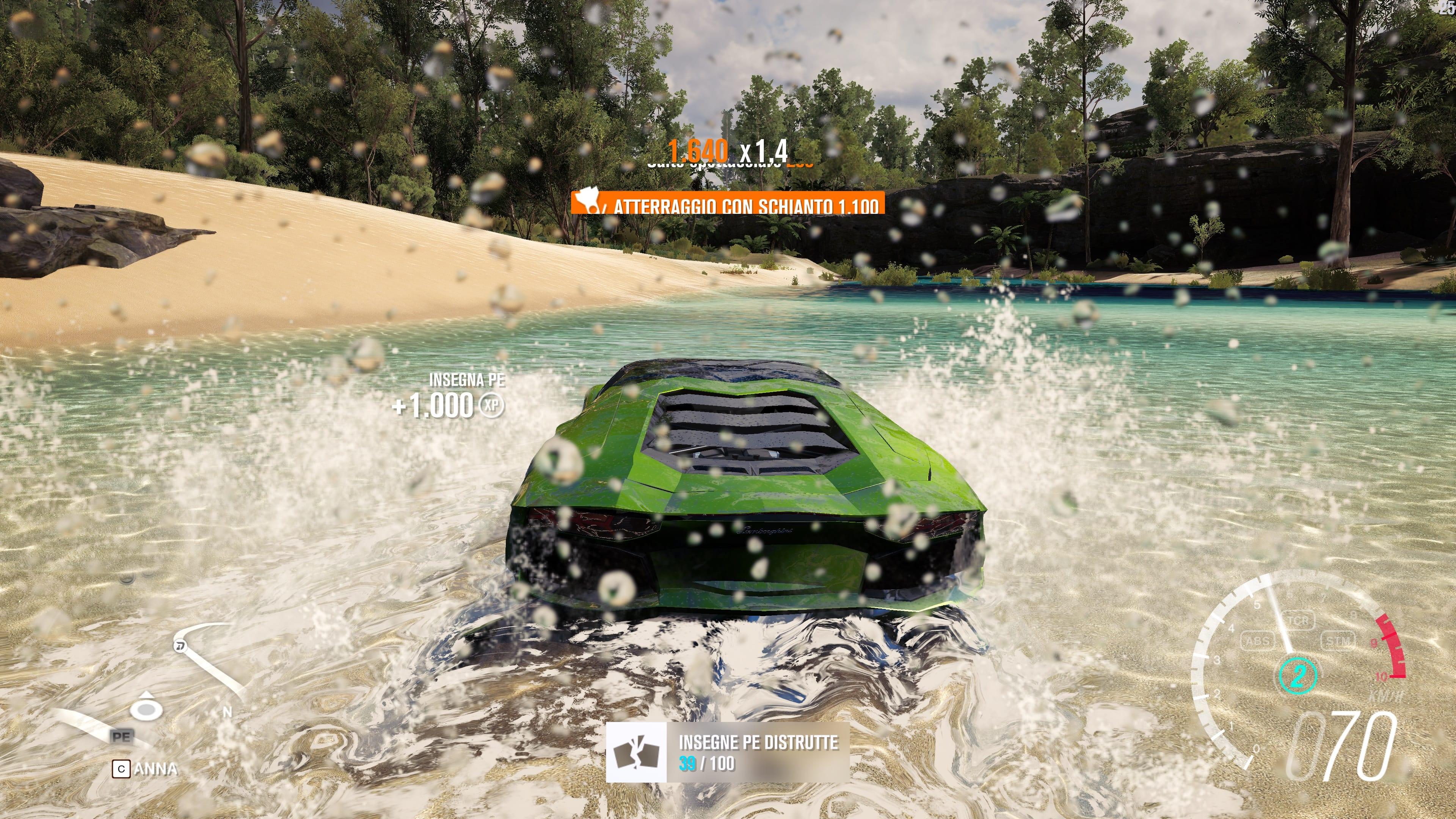 download krrish 3 game for pc windows xp