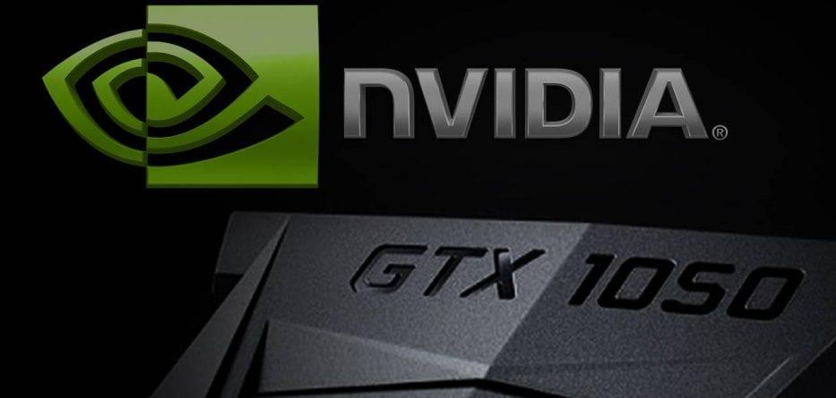 gtx_1050_logo