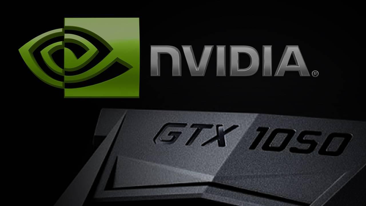 Image Result For Gaming L Logo