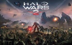 Nuovi contenuti in arrivo per Halo Wars 2