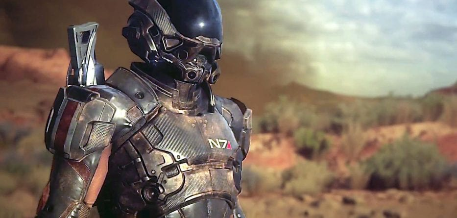 mass-effect-andromeda-march-21-2017-release-date-1920x1080