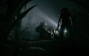 outlast_2_steam_beta