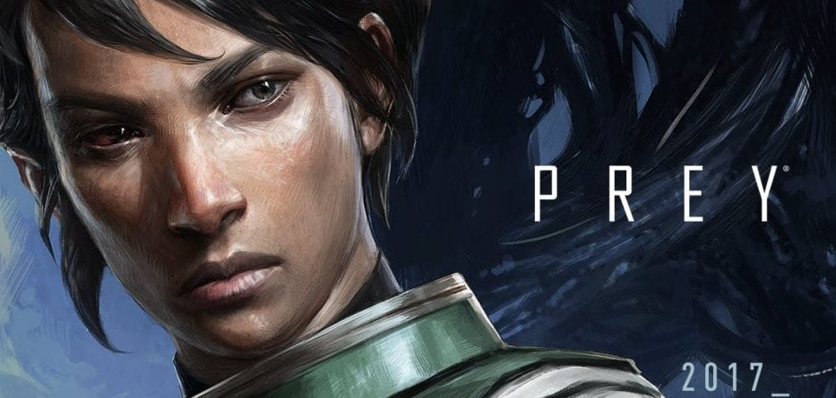 prey_al_femminile