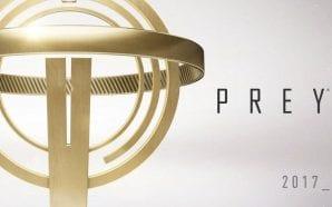 prey_storia_transtar
