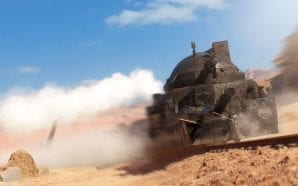 Battlefield 1 Campagna Single Player