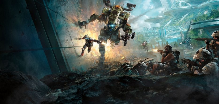 titanfall-2-4k-single-player