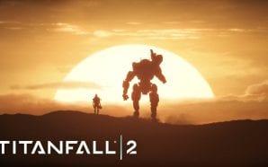 titanfall_2_trailer_lancio