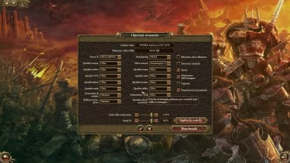 warhammer_impostazioni_ultra