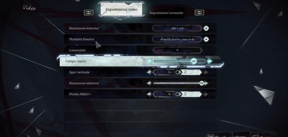 dishonored-2-opzioni-1