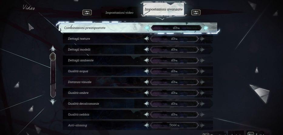 dishonored-2-opzioni-2