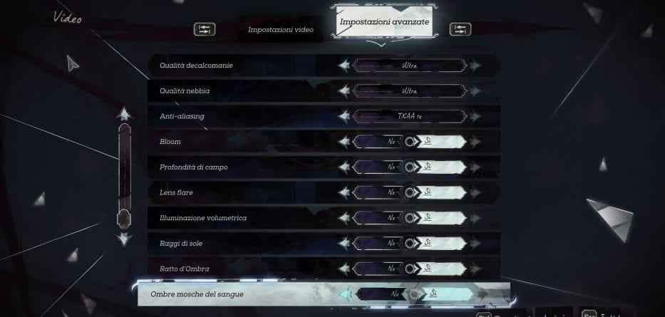 dishonored-2-opzioni-3