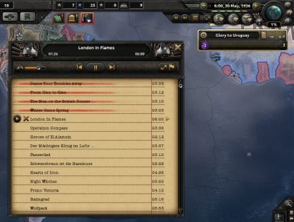 hearts-of-iron-iv-together-for-victory