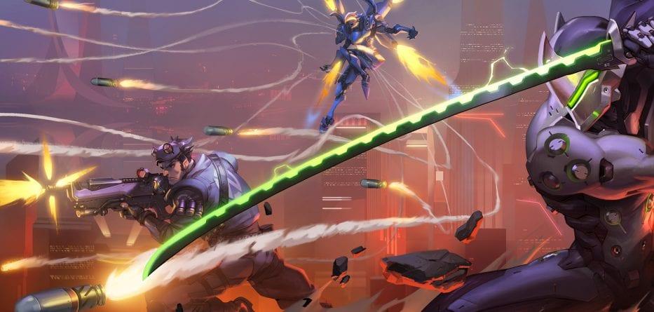 overwatch-sconti-battle-net