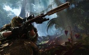 Sniper Ghost Warrior 3, gli sviluppatori ammettono di aver sbagliato…