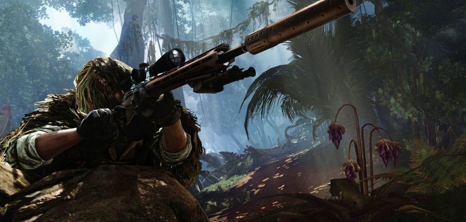 sniper-ghost-warrior-3-gameplay