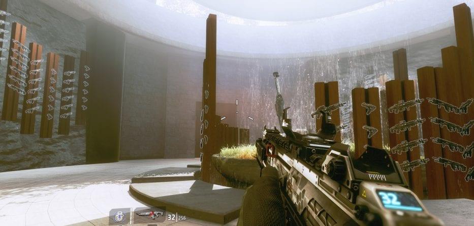 titanfall-2-recensione-2