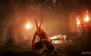 Un nuovo trailer di Agony ci mostra quanto l'Inferno non…