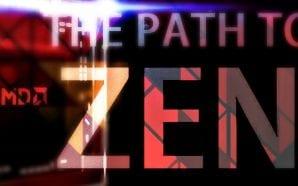 amd_zen_logo