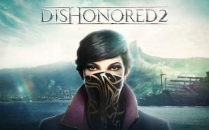 dishonored-2-amd