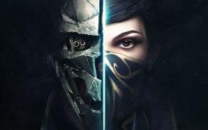 dishonored-2-trailer-lancio
