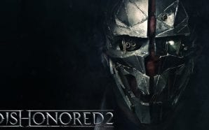 dishonored_2_attano_trailer