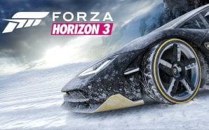forza-horizon-3-snow-expansion-tease