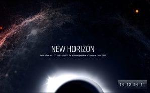 new_horizon_amd_zen