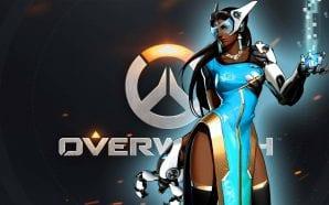 overwatch_symmetra_aggiornamento