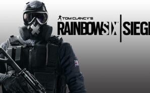 rainbow-six-siege-1