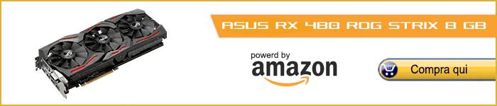 rx_480_strix_amazon