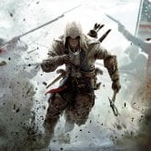 assassins-creed-iii-grauito-uplay
