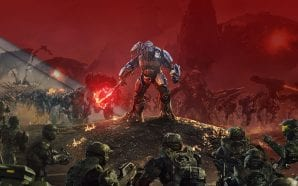 halo-wars-2-atriox
