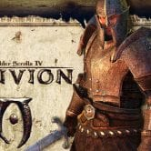 the-elder-scrolls-4-oblivion-game-cover