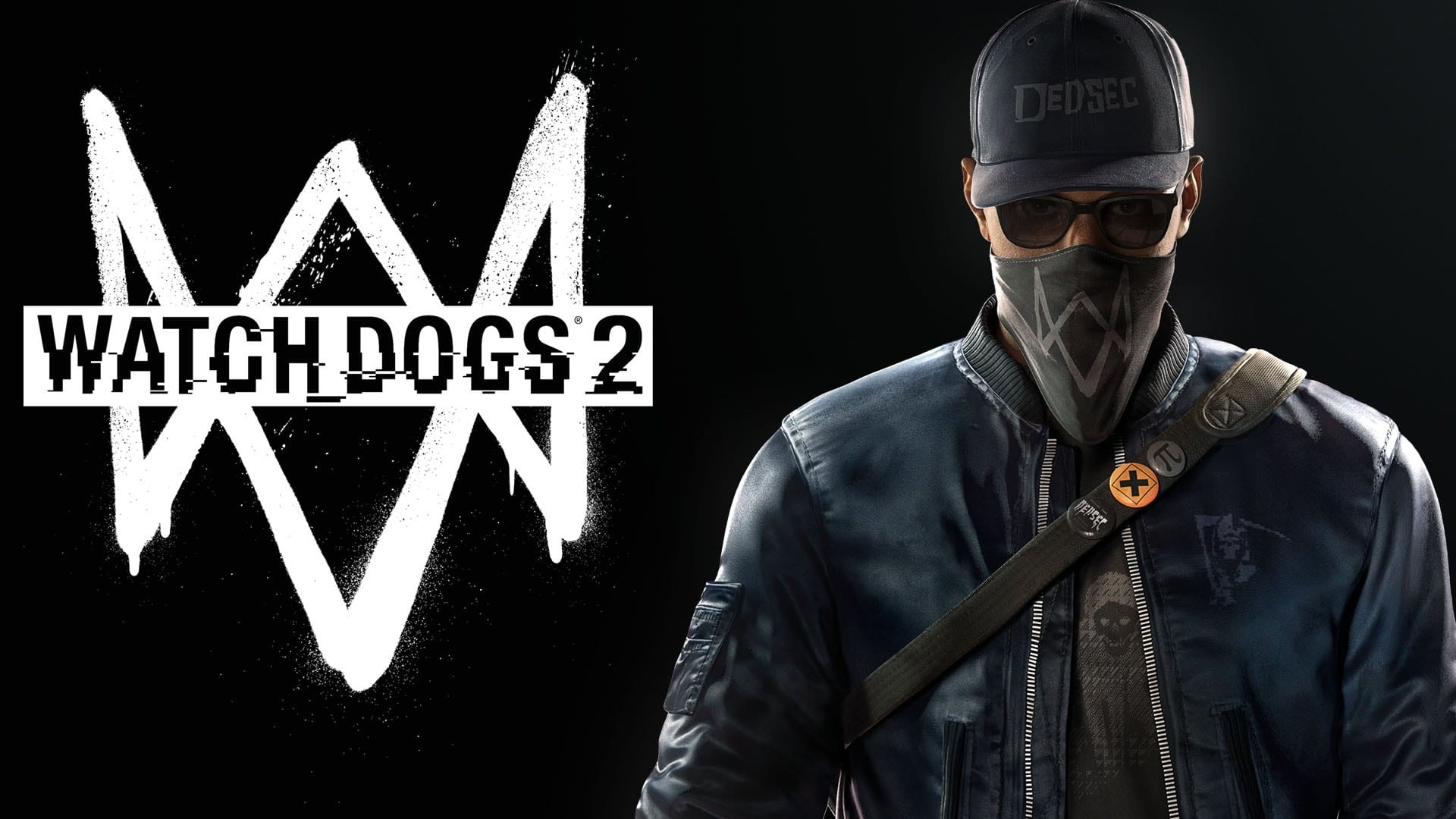 Pictures Of Watch Dogs 2: Watch Dogs 2 - Recensione