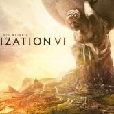 civilization-vi-cover