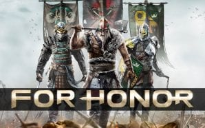 For Honor – Recensione