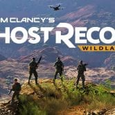 ghostreconwildlands720