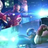 marvel-vs-capcom-infinite-pc