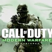 modern-warfare-remastered