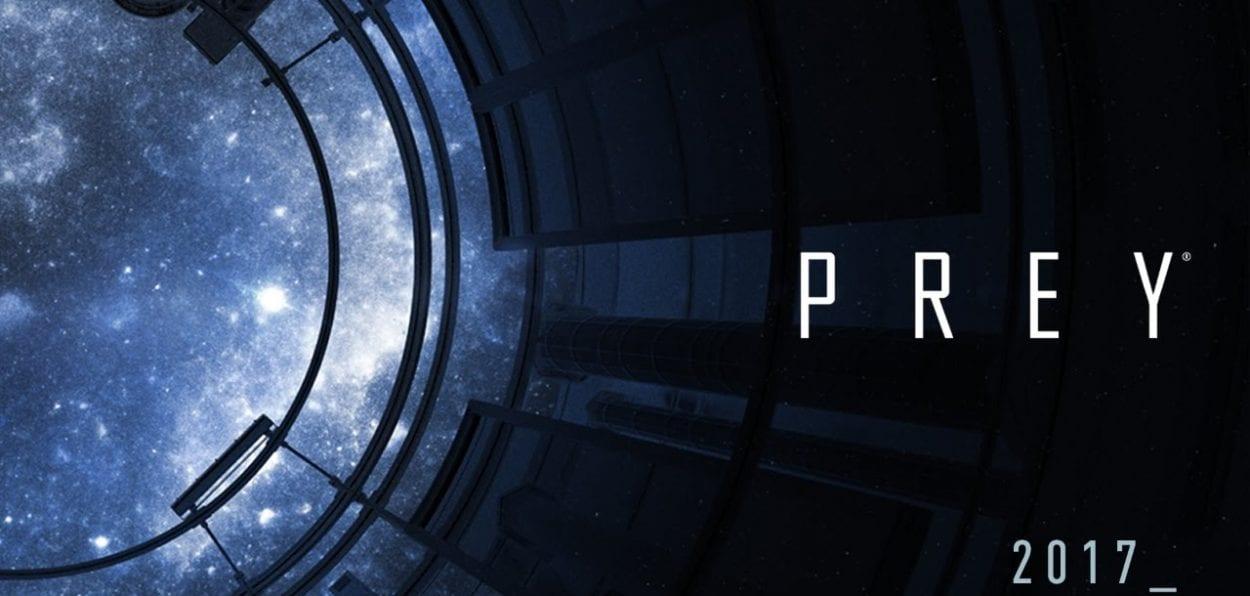 prey_gameplay_game_awards