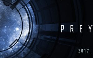 prey_gameplay_game_awards