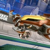 rocket_league_starbase_arc-3