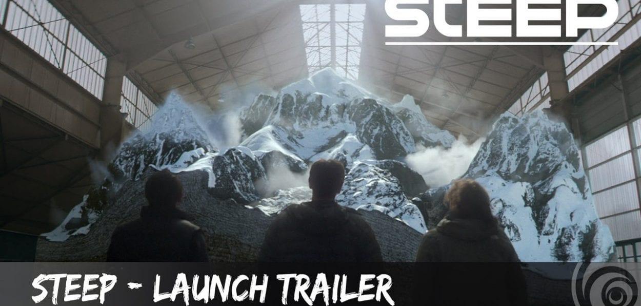 steep_trailer_lancio_disponibile_pc