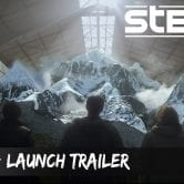 steep_trailer_lancio_disponibile_pc