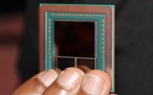 AMD Vega: anteprima tecnica della nuova architettura grafica